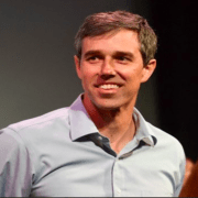 Beto O'Rourke announces 2020 democrat bid