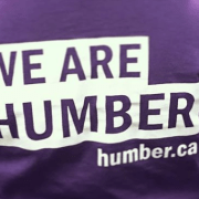 Humber stresses importance of sexual violence education