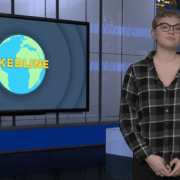 Skedline Sports – Thursday, March 21