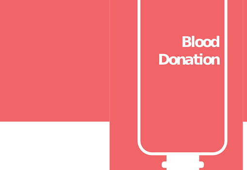 Students restricted from donating blood