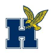 Humber Hawks face VIU Mariners in quarter final game