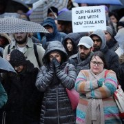Canadians give perspective on New Zealand shooting