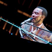John Legend named People's Sexiest Man Alive for 2019