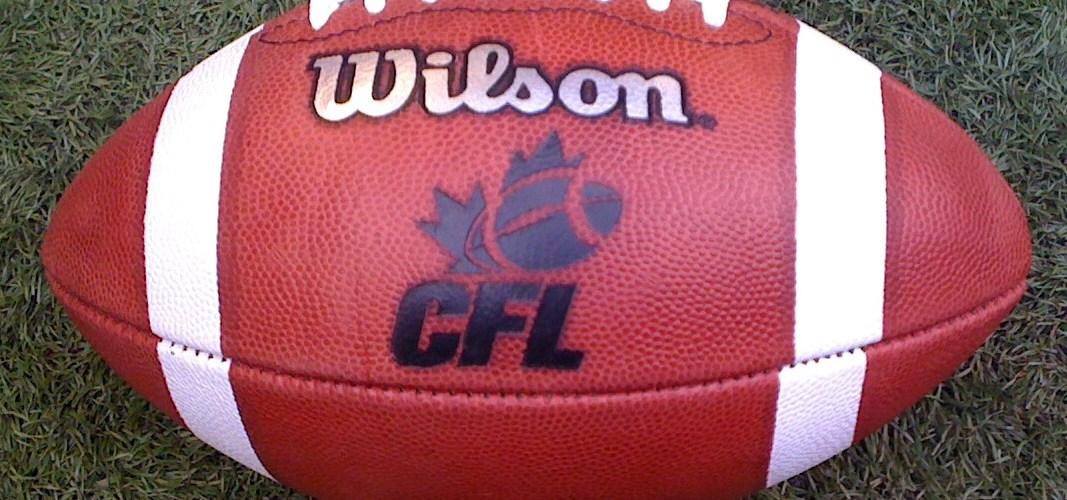 Hamilton Ti-Cats face Winnipeg Blue Bombers in Grey Cup