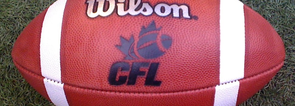 Hamilton Ti-Cats face Winnipeg Blue Bombers in Grey Cup