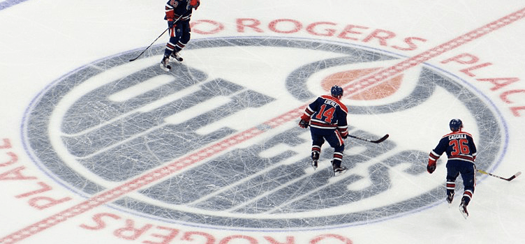 Wednesday hockey wrap-up: Habs, Flames win, Canucks fall