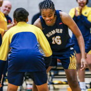 Humber Hawks basketball kicks off their home opener tonight