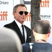 James Bond movie release pushed back seven months amid coronavirus