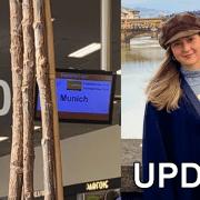 Skedline alum returns to Canada