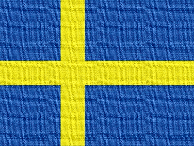 Sweden has lower COVID mortality rate despite avoidance of strict lockdowns