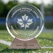 Canadian Premier League planning for major 2021 season kickoff