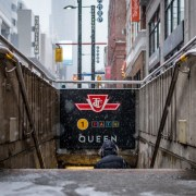 After winning new term, Liberal Party faces pressure to deliver long-term transit promises