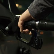 Gas prices in Toronto expected to go up