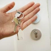 Scammers return as Toronto's rental real estate market revives
