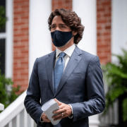 Struggling worker skeptical Trudeau will follow through on campaign promises