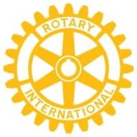 Trophée Rotary 2017