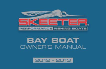 s drive wiring diagram ford tractor alternator bass boat owners manuals skeeter boats pdf owner manual