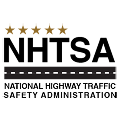National Highway Traffic Safety Administration (NHTSA