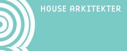 screenshot-housearkitekter.dk 2015-04-22 01-17-10