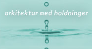 screenshot-housearkitekter.dk 2015-04-22 01-17-25