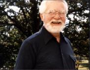bearded Fred Skellie, Jr. 10/1985