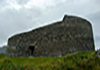 cahergall-stone-fort