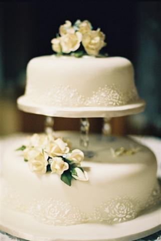 istock_cake