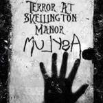 Terror Banner 14