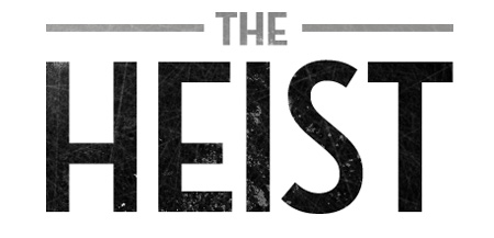 the-heist-guide-logo