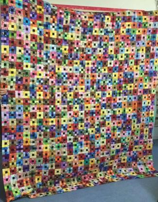 alisons squares