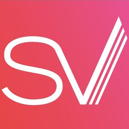 Skema Ventures logo