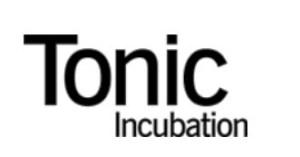 Logo Partner Tonic Incubation