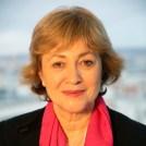 Geneviève Poulingue