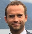 Matthieu Dumont