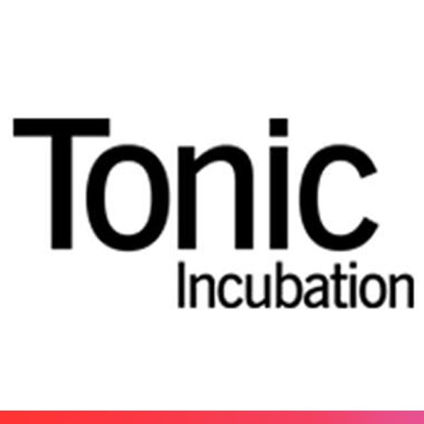 Tonic Incubation