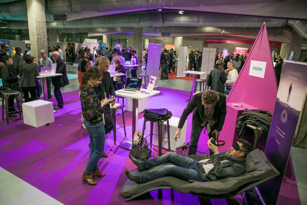 Paris Innovation Grand Prix