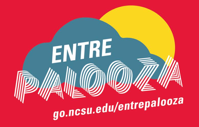 Entrepalooza-NC State University