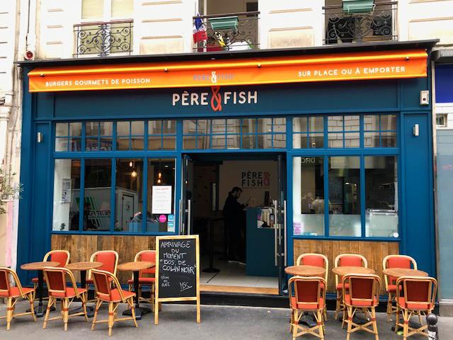Pere-&-fish-burger-restaurant-Paris
