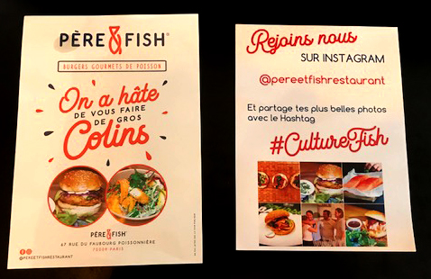 Pere-&-fish-burger-restaurant-Paris-menu