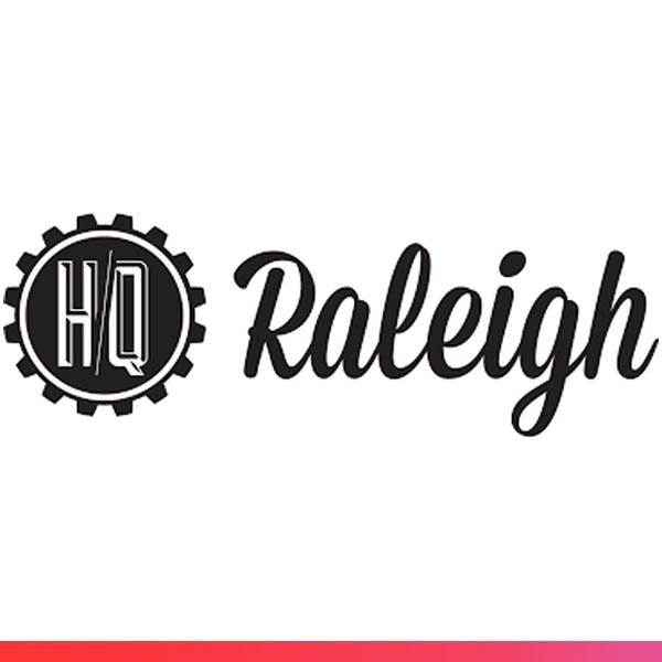 HQ Raleigh logo-SKEMA Ventures partner