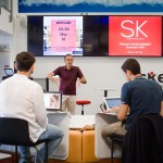 SKEMA Ventures Bootcamp