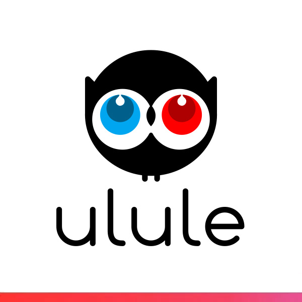 Ulule-SKEMA Ventures' partner