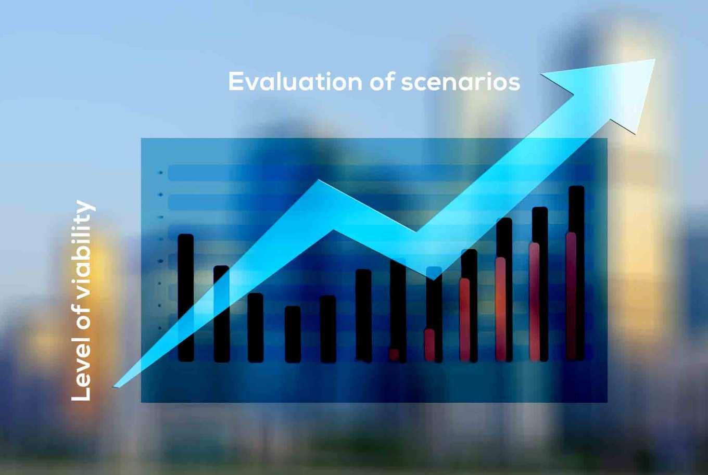 SKEMA Ventures - Strategic Analysis Toolbox