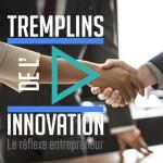SKEMA Conseil Lille entrepreneurship competition