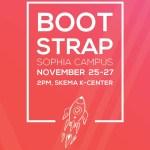 Bootstrap-Fall 2019-SKEMA Ventures