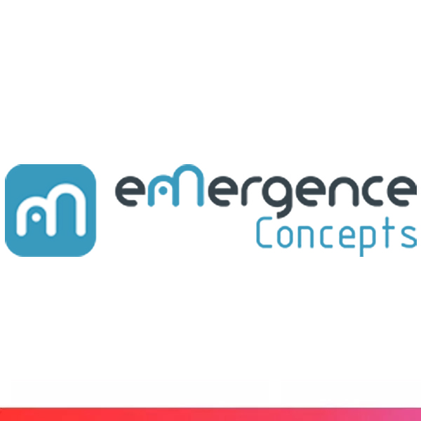 Emergence concepts-SKEMA Ventures partner