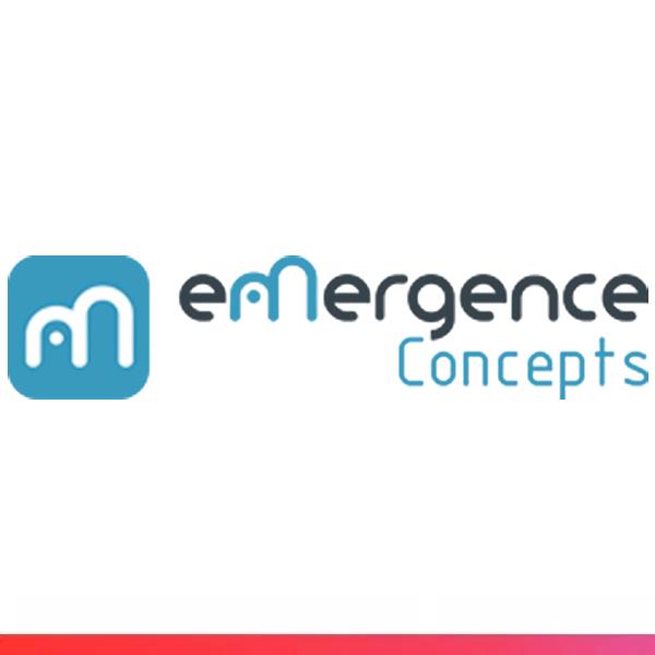 Emergence concepts-SKEMA Ventures partner