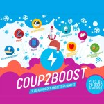 Coup2Boost concours