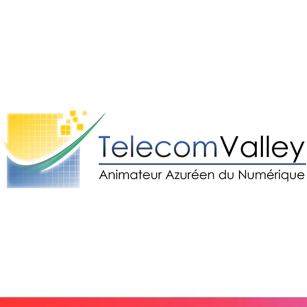 Telecom Valley-SKEMA Ventures partner