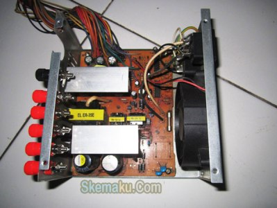 power-supply-pc-menjadi-adaptor11